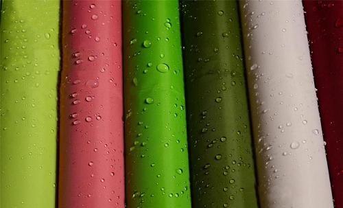 پارچه برزنت ضد آب ترانزیتی