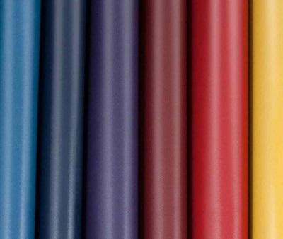 انواع پارچه برزنت پلاستیکی